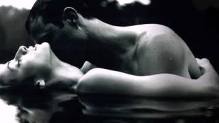 красивый и грустный ролик о любви и разлуке