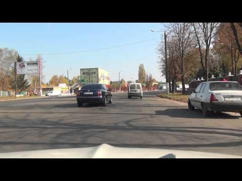 Довжик Dovzhyk Житомир Zhytomyr Глибочиця Hlybochytsya Украї