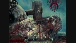 Watch Vital Remains Icons Of Evil video