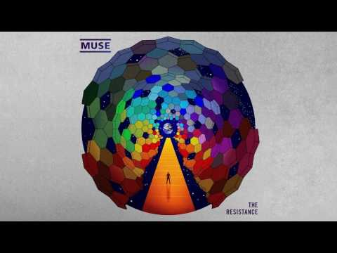 muse - undisclosed desires [hd flac]