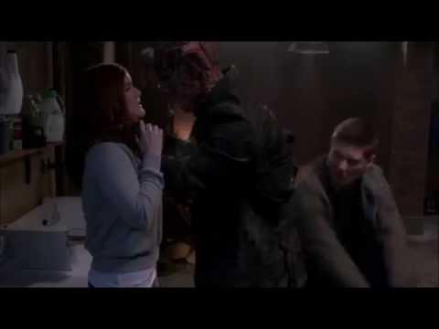 The Road So Far | Supernatural Season 10 finale | 10x23 Brother's Keeper