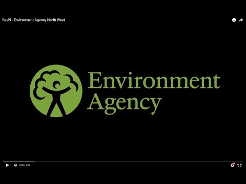 Environment Agency North West