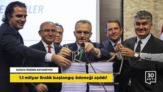 Saray'a para dayanmıyor…'Türkiye'deki durum utanç verici'…ABD: Türkiye'ye askeri güç kullanabiliriz…