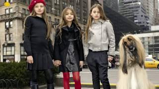 дети нудисты 10 16 лет фото videos - usseek.com