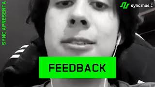 Luiz Fernando - DJ & Produção Musical