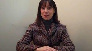 Public Speaking: Does Uptalk Make You Upchuck?
