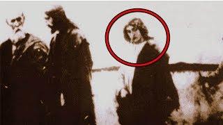 ¿El Vaticano Tiene una Maquina del Tiempo que Fotografió a Jesucristo?- Analisis thumbnail