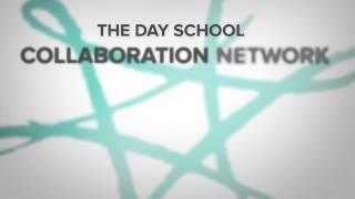Design Thinking in Jewish Day Schools