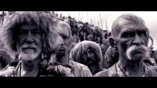 ТАРАС БУЛЬБА. Пророческие слова Гоголя обращенные к украинскому народу.