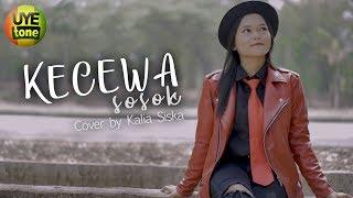 KECEWA Reggae SKA Cover By Kalia Siska