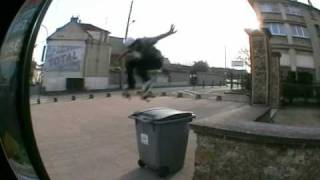 sponsor me   video skate amater paris