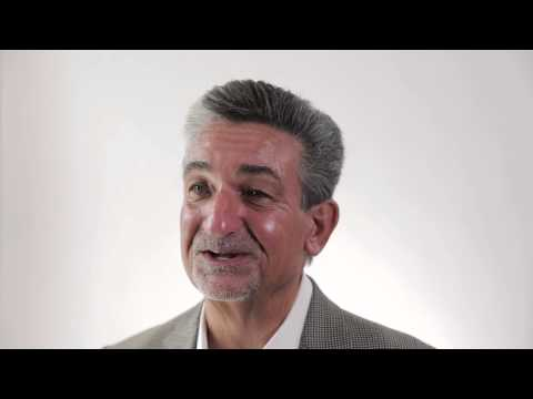 #90SecondsWith: Ted Leonsis