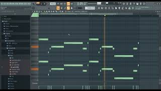 """How to make an Epic Orchestral Trap Beat """"MAJESTY"""" Fruity Loops Fl Studio 20 Tutorial"""