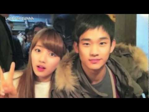favorite kpop couple/pairings 2012-vday 2013