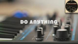 Mousse T. & Lovebirds  -  Do Anything