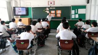 issues in teaching mapeh Trends and issues in methods and strategies of teaching mapeh an examinee who garnered top 1 in the licensure examination for teachers or a dancer who.