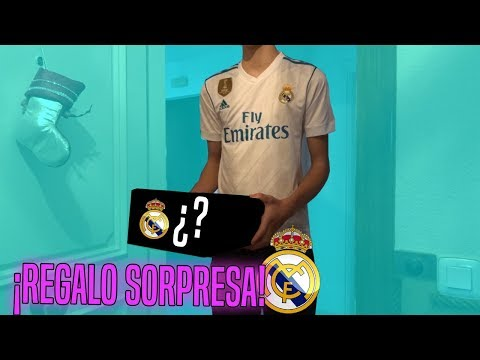 camisetas del real madrid en peru