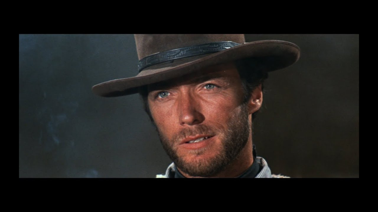 For A Few Dollars More - Official® Trailer 2 [HD]