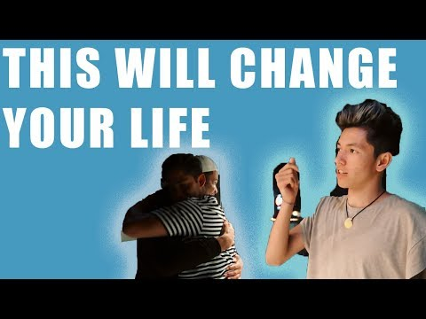 THIS VIDEO WILL CHANGE YOUR LIFE + 5000 SUBSCRIBER SPECIAL
