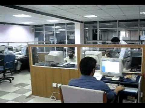 Electronic Solution Pakistan (Pvt.) Ltd