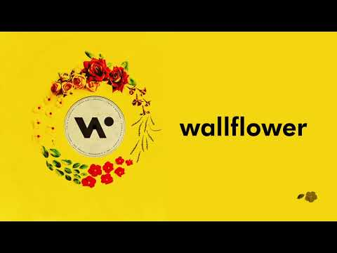 Whethan - Wallflower (Official Audio) Mp3