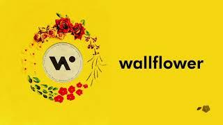 Whethan - Wallflower ( Audio)