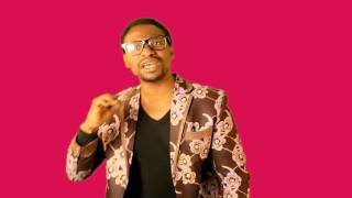 Yesu Nipe Nguvu ya Paul Kapakala    Official video