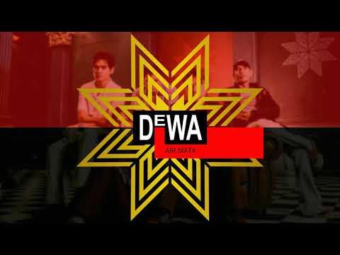 Dewa - Air Mata