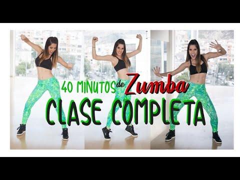 bailoterapia reggaeton para bajar de peso wilson dance classes