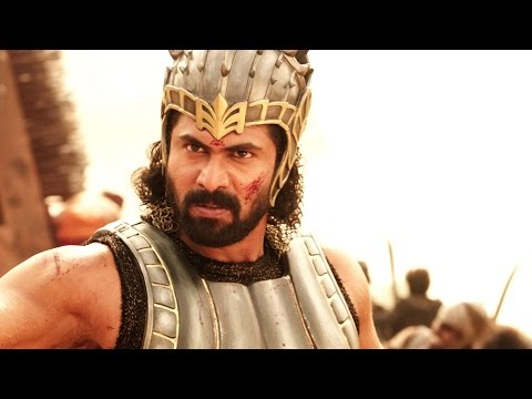Thumbnail: Nippule Swasaga | Baahubali - The Beginning
