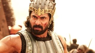 Nippule Swasaga | Baahubali - The Beginning