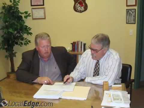 Tom Jones Insurance Inc Orange Park FL