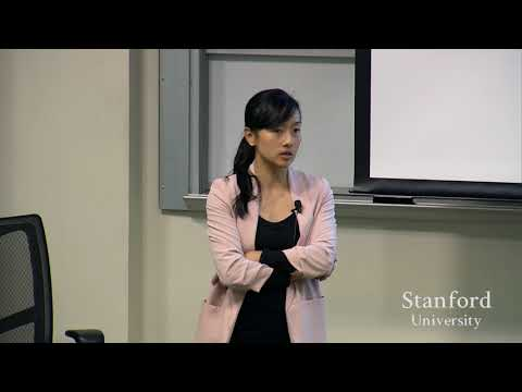 Stanford Seminar- How the Chinese Government Fabricates Social Media Posts for Strategic Distraction