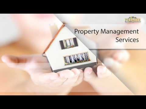 Professional Property Management in Kansas City