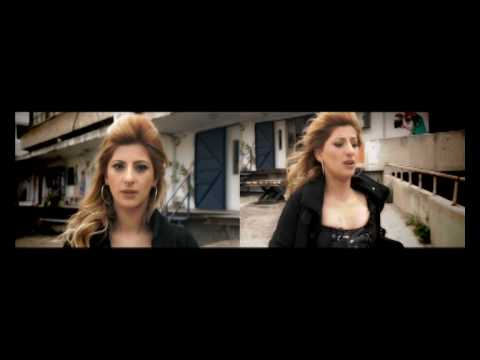 שרית חדד - מירוץ החיים - Sarit Hadad - Race Life - Clip