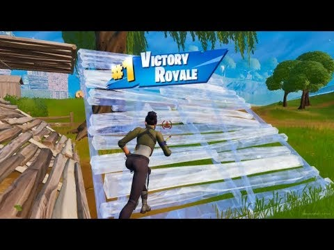 High Kill Solo Squads Insane Win Gameplay Full Match (Fortnite Chapter 2 Ps4 Controller)