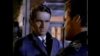 PEYTON PLACE:  Episode 312 (Part 1 of 2)
