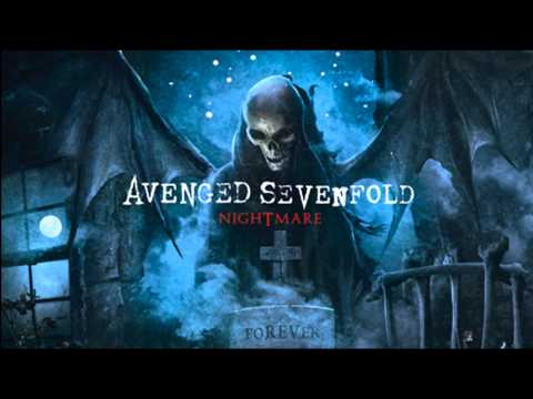 Avenged Sevenfold  Lost It All