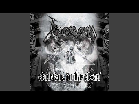 Black Metal (Remix)