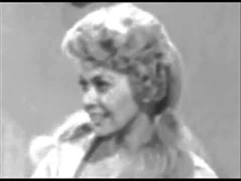 Donna Douglas the Beverly Hillbillies dies