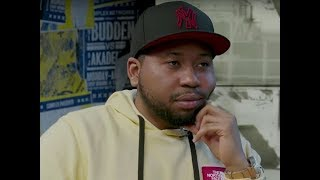Who is More Obsessed with Tekashi 69 on YouTube... DJ Akademiks or Domislive.. Lets Look at the FAXX
