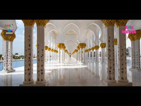 O Batas Amay Bangla Islamic Song By Kalarab Album Ashol Bari