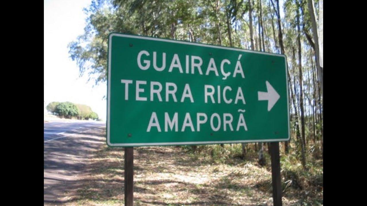 Guairaçá Paraná fonte: i.ytimg.com