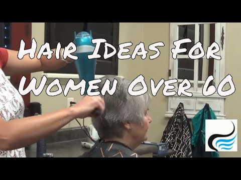 hair-ideas-and-hairstyles-for-women-over-60