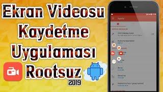 Kaliteli Ekran Videosu Yakalama Programı - Az Scre
