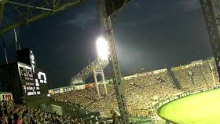 20080913阪神甲子園球場.