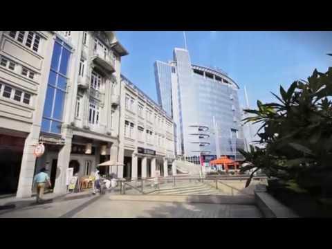 Discover Xiamen