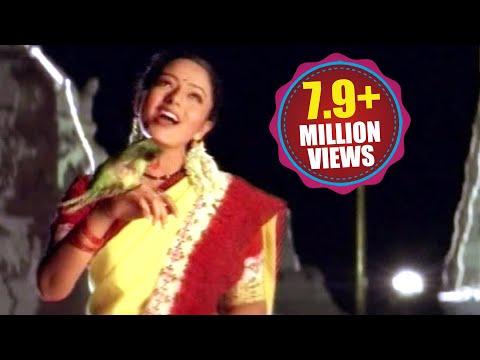 Ninne Premistha Songs - Koila Paata - Srikanth, Soundarya, Rajendra Prasad