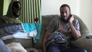 CLIP REACTION to #ThePunisher (SEASON 2) Episode 2