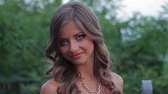 Eurodamen Videos ukrainischer Frauen
